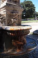 Foto Vacanza Roma Roma_475