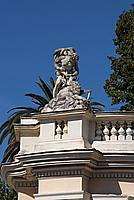 Foto Vacanza Roma Roma_483