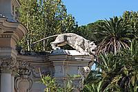 Foto Vacanza Roma Roma_486