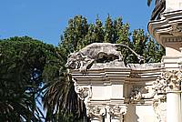 Foto Vacanza Roma Roma_487