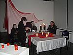 Foto Vampire - Sabbat 02-2008 Sabbat_02-08_003
