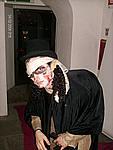 Foto Vampire - Sabbat 02-2008 Sabbat_02-08_010