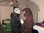 Foto Vampire - Sabbat 02-2008 Sabbat_02-08_029