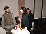 Foto Vampire - Sabbat 02-2008 Sabbat_02-08_041