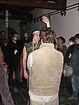 Foto Vampire - Sabbat 02-2008 Sabbat_02-08_069