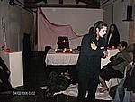 Foto Vampire - Sabbat 02-2008 Sabbat_02-08_074