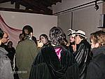 Foto Vampire - Sabbat 02-2008 Sabbat_02-08_075