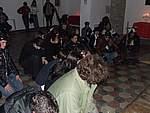 Foto Vampire - Sabbat 2006 Sabbat 2006 032