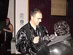 Foto Vampire - Sabbat 2006 Sabbat 2006 131