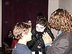 Foto Vampire - Sabbat 2006 Sabbat 2006 143