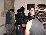 Foto Vampire - Sabbat 2006 Sabbat 2006 172