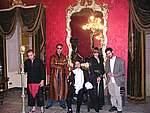Foto Vampire - The Requiem Vampire - The Requiem 037