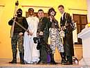 Foto Vampiri Live 2004 Vampiri_Live_2004_18