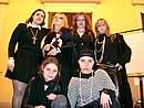 Foto Vampiri Live 2004 Vampiri_Live_2004_21