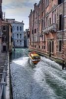 Foto Venezia 2012 Venezia_001
