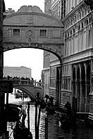 Foto Venezia 2012 Venezia_002