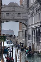 Foto Venezia 2012 Venezia_003