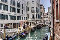 Foto Venezia 2012 Venezia_004