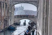 Foto Venezia 2012 Venezia_005
