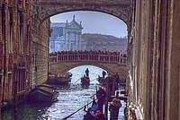 Foto Venezia 2012 Venezia_006