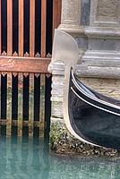 Foto Venezia 2012 Venezia_007