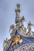 Foto Venezia 2012 Venezia_013