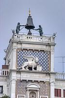 Foto Venezia 2012 Venezia_014