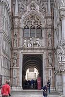 Foto Venezia 2012 Venezia_018