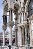 Foto Venezia 2012 Venezia_019