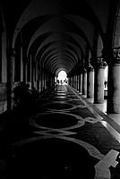 Foto Venezia 2012 Venezia_020