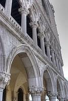 Foto Venezia 2012 Venezia_022