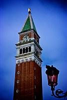 Foto Venezia 2012 Venezia_023