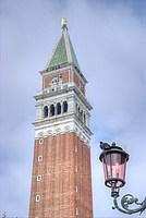 Foto Venezia 2012 Venezia_024