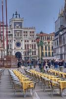 Foto Venezia 2012 Venezia_027