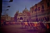 Foto Venezia 2012 Venezia_028