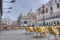 Foto Venezia 2012 Venezia_029