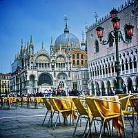 Foto Venezia 2012 Venezia_030