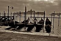 Foto Venezia 2012 Venezia_031