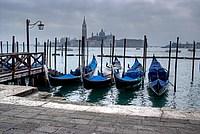 Foto Venezia 2012 Venezia_032