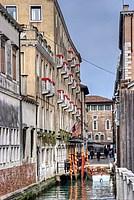 Foto Venezia 2012 Venezia_033
