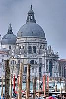 Foto Venezia 2012 Venezia_034