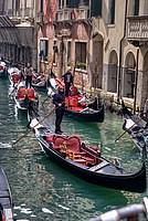 Foto Venezia 2012 Venezia_036