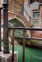 Foto Venezia 2012 Venezia_038