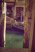 Foto Venezia 2012 Venezia_039