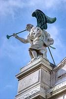 Foto Venezia 2012 Venezia_041