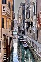 Foto Venezia 2012 Venezia_045