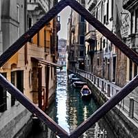 Foto Venezia 2012 Venezia_046