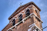 Foto Venezia 2012 Venezia_047