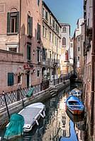Foto Venezia 2012 Venezia_049