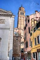Foto Venezia 2012 Venezia_050